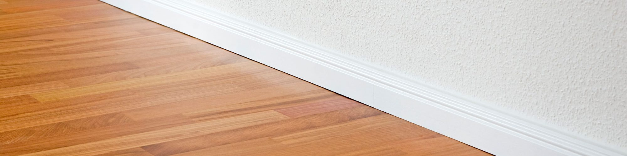 moulded skirting, architraves and cornices
